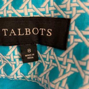 Talbots Skirts - Talbots professional skirt